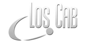 Los Cab